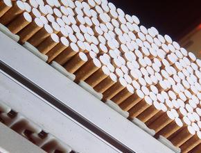 Минсельхоз заявил о необходимости доработки антитабачной концепции Минздрава