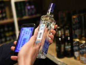 Названы регионы Сибири с крупнейшим рынком нелегального алкоголя