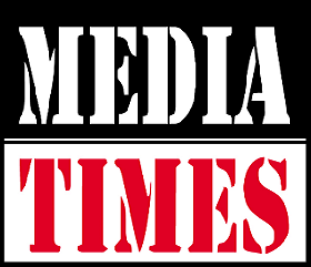 Media Times.ru