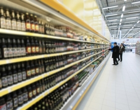 Продажи пива в РФ в 2018 году снизились, несмотря на чемпионат по футболу