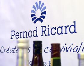 Второй по величине производитель алкоголя во Франции задумался о продаже винного бизнеса