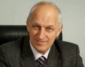Эксперт: понятие о географическом указании защитит виноделов России от неверной маркировки