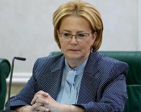 Глава Минздрава рассказала, когда россияне перестанут злоупотреблять алкоголем