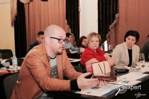 19-20 апреля. Апрельский Форум виноделов в Анапе ТУР ПО ВИНОДЕЛЬНЯМ