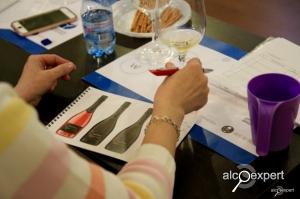 Апрельский Форум виноделов. Встретимся в Анапе 19 и 20 апреля