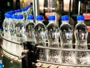 Вода от Дерипаски. Структуры миллиардера запускают новый бизнес на Байкале