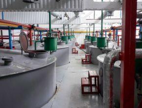 РАР: Незаконное производство медицинского спирта пресечено в Карачаево-Черкессии