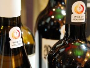 В 2018 году Молдова экспортировала вино на сумму 2,8 млрд леев