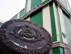 """Пивоваренная компания """"Балтика"""" продает активы в Челябинске и Красноярске"""