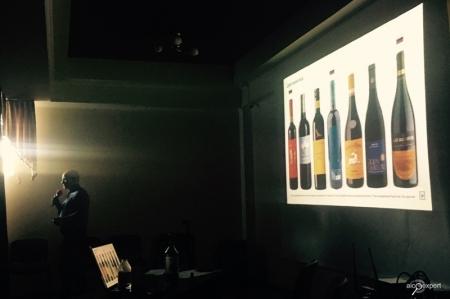 Апрельский форум виноделов в Анапе.  Опубликована программа