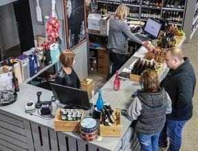 Эксперты заявили, что запрет чекушек не поможет победить пьянств