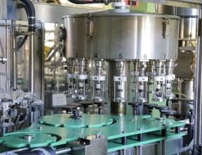 В Туле возрождается Первый купажный завод