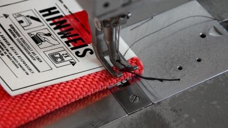 В Higgins-Design GmbH разработали лимитированную серию упаковки ликёра Jack Daniel's Tennessee Fire. ФОТО