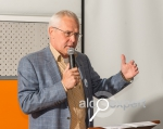 Апрельские тезисы Анапского Форума. ФОТО