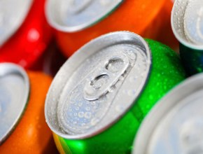Производители предупредили о риске подорожания соков и вод из-за маркировки