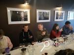 Анапский Форум: «Тур дружбы» в «Поместье Голубицкое». ФОТО