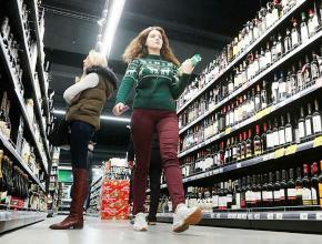 Провокация продажи алкоголя несовершеннолетним как недобросовестная конкуренция